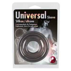 Universal Silikon Sleeve