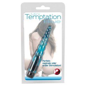Temptation Mini