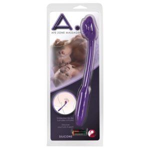 A-Punkt-Vibrator