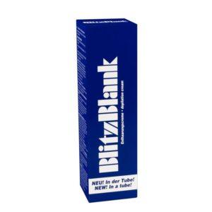 BlitzBlank